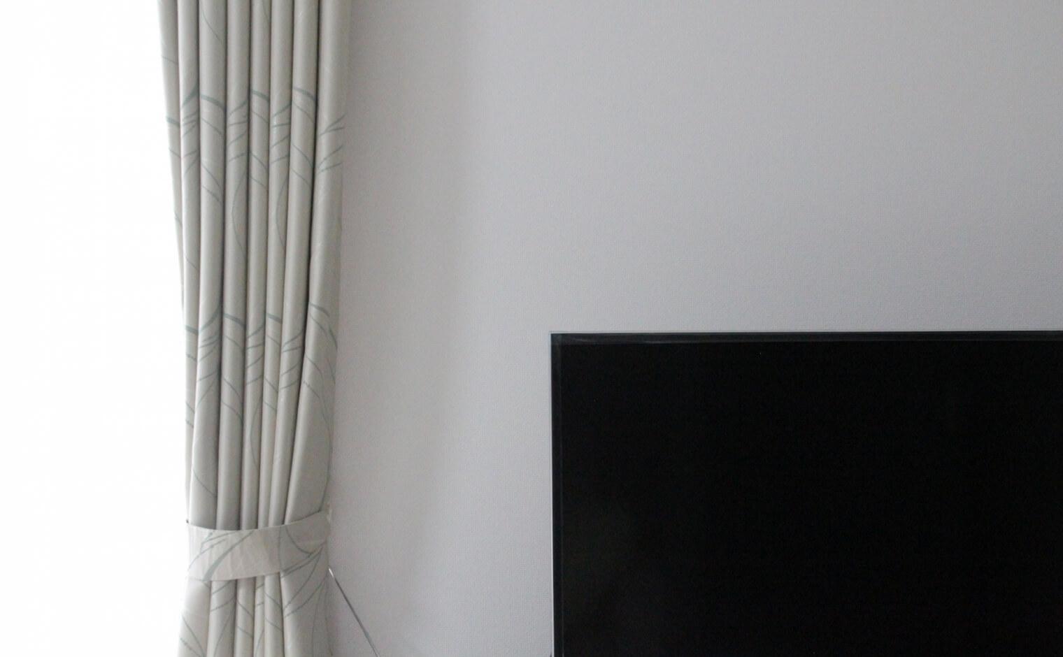 テレビの売却とB-CASカード