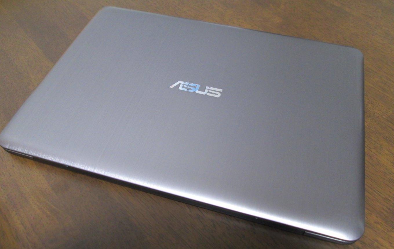 ASUS/R416SA
