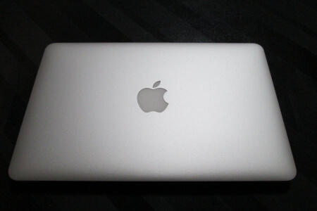 MacBook Air11